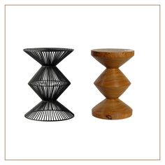 moooi common comrades seamstress beistelltisch vs new antiques low barhocker von moooi bei. Black Bedroom Furniture Sets. Home Design Ideas