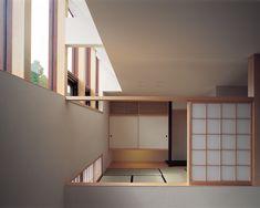 ホテルのような気品ある家 | 建築家住宅のデザイン 外観&内観集|高級注文住宅 HOP
