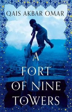 Afghani. A Fort of Nine Towers. A Fort of Nine Towers – named for the place his parents first sought shelter from war – is the story of Qais' family and their remarkable survival.