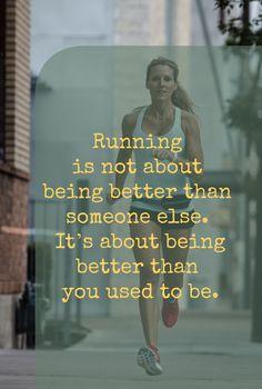 #Running #fitspiration #spibelt