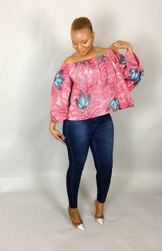 Africain vêtements chemise dashiki robe dashiki robe