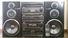 PIONEER PRIVATE B9 X-950