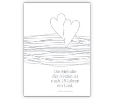 Wunderschöne Glückwunschkarte zur Silberhochzeit - http://www.1agrusskarten.de/shop/wunderschone-gluckwunschkarte-zur-silberhochzeit/ 00012_0_2781, Ehe, Grusskarte, Helga Bühler, Hochzeit, Jubiläum, Klappkarte, Silberhochzeit, silbern00012_0_2781, Ehe, Grusskarte, Helga Bühler, Hochzeit, Jubiläum, Klappkarte, Silberhochzeit, silbern