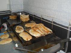 Restoran - Vojvode Stepe 97 - Banjalucki Cevap Dinara  http://kioskpages.com/kiosk/banjaluckicevapdinara