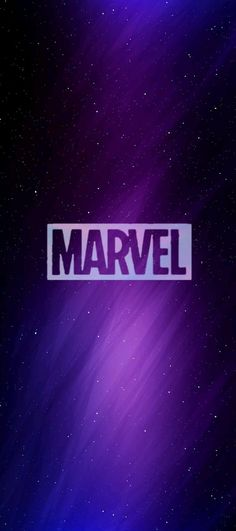 Marvel Movie Wallpaper for iPhone from Uploaded by user Logo Marvel, Marvel Art, Marvel Dc Comics, Anime Comics, Marvel Avengers, Marvel Background, Mundo Marvel, Marvel Drawings, Avengers Wallpaper