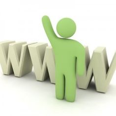 Internet Marketing Affiliate Programs - Highest Paying Affiliate Programs