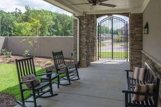 Kitchen Table At 135 Old Woodlands Blvd, Lexington, SC, 29072.   SOLD   135  Old Woodlands Blvd At Saluda River Club   Pinterest   Rivers