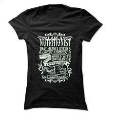 Job Title Nutritionist ... 99 Cool Job Shirt ! - #disney tee #comfy sweater. SIMILAR ITEMS => https://www.sunfrog.com/LifeStyle/Job-Title-Nutritionist-99-Cool-Job-Shirt-.html?68278