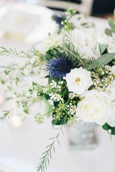 Photography: Lisa Poggi - www.lisapoggi.it  Read More: http://www.stylemepretty.com/destination-weddings/2015/06/12/romantic-italian-destination-wedding-at-villa-rusconi/