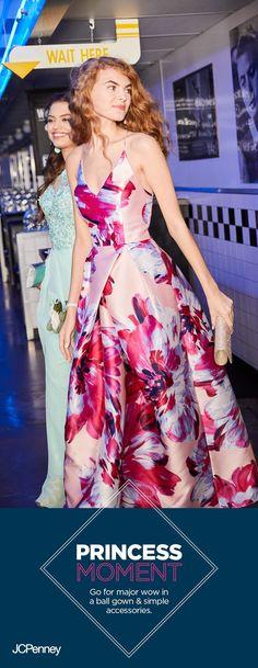 9ab6227c7d50 Offer Details - JCPenney. Affordable Prom DressesFormal DressesEvening  DressesColumn DressPerfect ...