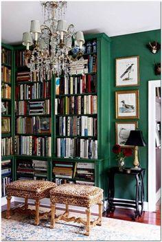 Luxury Homes Interior, Home Interior, Interior Design Living Room, Interior Ideas, Hippie Home Decor, Fall Home Decor, Diy Home Decor, Classic Home Decor, French Home Decor