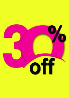 Надоело ждать Черную Пятницу? Именно поэтому в магазинах Goover уже сейчас действует скидка до30% на всю обувь! Имеет ли смысл ждать, покупай прямо сейчас! http://goover-fashion.com/