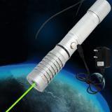 Kopen hoog vermogen groene laserpennen