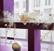 Traditional Christmas trees for hire Our traditional Christmas
