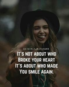 Who made u smile sassy quotes, truth quotes, attitude quotes, love quotes, Quotes Thoughts, Girly Attitude Quotes, Girly Quotes, Romantic Quotes, Im Happy Quotes, Sassy Quotes, Love Quotes, Inspirational Quotes, Truth Quotes