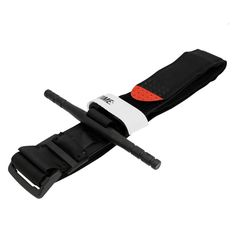 Outdoor Aid Combat Application Quick Release Buckle Medical Tourniquet Strap -- You can find out more details at the link of the image.