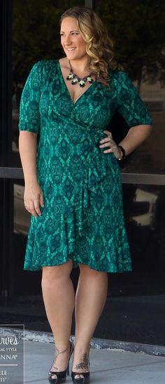 87dce57c3ba 24 Best kiyonna dresses images