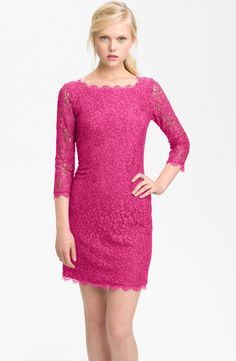 Zarita lace dress size 0 2 4