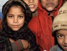 Chi sono i Minori stranieri non accompagnati?  http://minoristranierinonaccompagnati.blogspot.it/2011/06/chi-sono-i-minori-stranieri-non.html