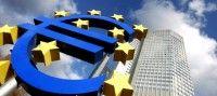 Obiettivo Lavoro Il costo del lavoro in Italia cala a sorpresa  Sta sorprendendo un po tutti il calo record del costo del lavoro che in Italia nellultimo trimestre del 2015 ha segnato il -08% su base annua il dato più basso di tutta lUnione Europea.  A fotografare questa situazione sono i dati diffusi da Eurostat che spiegano come invece il costo del lavoro sia generalmente aumentato nellarea euro attestandosi tra il 13% e il 19%. Nel trimestre precedente era aumentato in modo analogo e in…