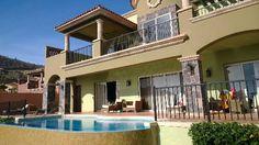 3 - Picture of Montecristo Estates Pueblo Bonito, Cabo San Lucas ...