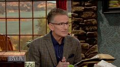 Step #9: Give Your Testimony with Gloria Copeland and Pastor George Pear...