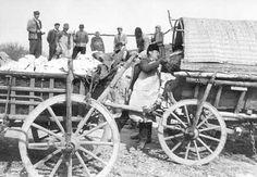 Cannon, Hungary, Farming, Guns, Retro, Weapons Guns, Canon, Weapons, Handgun