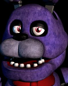 Five Nights At Freddy S Five Nights At Freddy S Five Night Fnaf Drawings