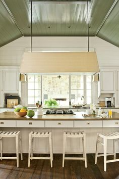 Image result for benjamin moore ceiling white