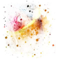 ZaSlike.com - Besplatni upload slika! » Lyra's Photoshop ❤ liked on Polyvore featuring effects, backgrounds, fillers, sparkles, splash, quotes, text, phrase and saying