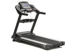 The best treadmills are supportive and well-built, and vary their routines to keep you engaged. On the flip side, lesser models make you painfully conscious of the fact that you're walking or running. But before you drop thousands on a top-tier treadmill, you should know that there are big differences between models, chief among them the ability to fold for storage. If you need some help getting started, read on for three favorites from our most recent tests, suitable for every fitness…