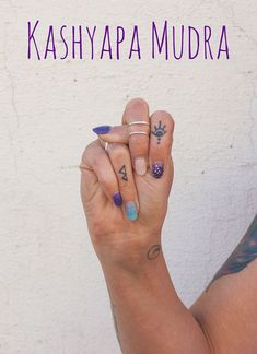 Pic-6-Kashyapa-mudra