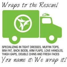 We have a wrap for that!! Any problem you are facing right now I can help!!! 915.208-5604 brendiux.myitworks.com