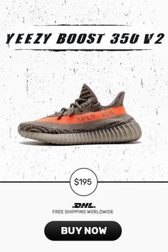 9b512407e5774 Order mens size Adidas Yeezy Boost 350 V2 Beluga sneakers  sneakers   fashion  shoes