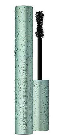 best-waterproof-mascaras