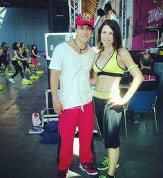 formazione zumba step #riminiwellness2014 #rw #zumbafitness #zumbastep #zumbabeto #betoperez #eljefe #zumbazin #zumba #fitness #rimini #tb #instructor #zin #zinlife by linda_cherry88