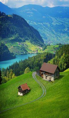Švajčiarsko xxx video