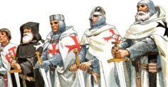 Rito de la Estricta Observancia Templaria