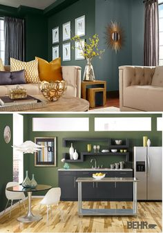 New Post Forest Green Bedroom Ideas Visit Bobayule Trending Decors Behr Paint