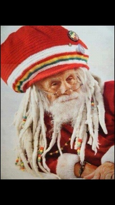 Stoner Christmas Images - Reverse Search