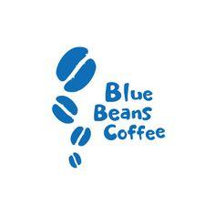pinkpankさんの事例・実績・提案 - カフェのロゴ | pinkpankとも... | クラウドソーシング「ランサーズ」 Cafe Branding, Cafe Logo, Japan Logo, Tea Logo, Typography Logo, Creative Logo, Logo Design Inspiration, Work Proposal, Coffee Coffee