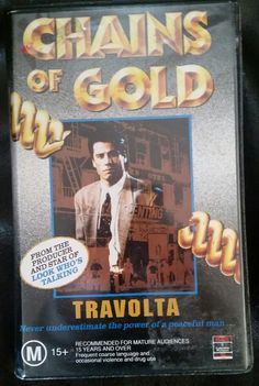 Chains of Gold (US, '91), PAL VHS, MCEG Virgin (RCA Columbia)  #gothic #vuurwapen #EU27 #Erasmus #Brexit #Brexshit #nostalgie #Trump #Rush #Week #arthouse #bohemian #indie #Munich #München #Merkel #Macron #elokuvat #toiminta #Bmovie #Aries #Cancer #Leo #Pisces #Mesha #Karka #Simha #Meena #Ram #Kreeft #Leeuw #Vissen #Sun #exaltation #kytät #kyttä #Ikinä #Charlotte #Gainsbourg #Lou #Doillon #Asia #Argento #Pamela #Ludwig #Rose #McGowan #Richard #Branson #Lizzy #Caplan #Medusa #Baltic #states