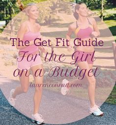 On a budget?? This article is for you!