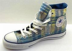 #Converse 2008
