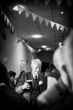 Documentary wedding photography by Staffordshire professional photographer Andrew Billington. Contemporary reportage wedding photographer Cheshire, Midlands, UK.  http://documentary-wedding.com/