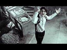 BEAST:Music Videos (playlist)