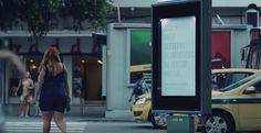 #panneau #publicitaire #moustiques #marketing #affichage