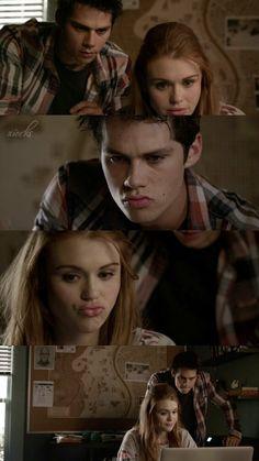 Teen Wolf Stydia, Teen Wolf Mtv, Teen Wolf Memes, Teen Wolf Boys, Teen Wolf Dylan, Teen Wolf Cast, Series Movies, Movie Characters, Netflix Series