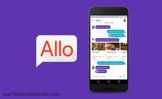 Google Allo Desktop Client In Works-It Is Just WhatsApp Copy Cat