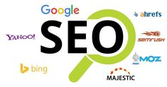 affordable seo company in india, A professional SEO expert in India can help you boost web traffic significantly. If you own a website, then you probably want an SEO expert's assistance. Online Marketing, Digital Marketing, Facebook Marketing, Internet Marketing, What Is Seo, Local Seo Services, Website Maintenance, On Page Seo, Seo Agency